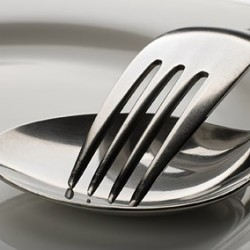 Cutlery style